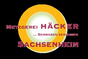 Metzgerei Olli Häcker logo