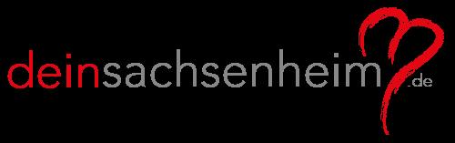 Dein Sachsenheim