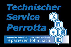 Technischer Service Perrotta logo
