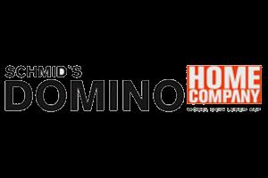 Schmid´s Domino logo