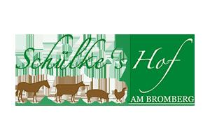 Schülke´s Hof am Bromberg logo