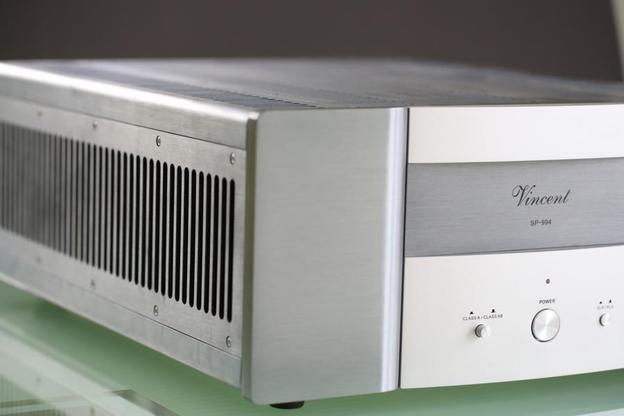 SP-994